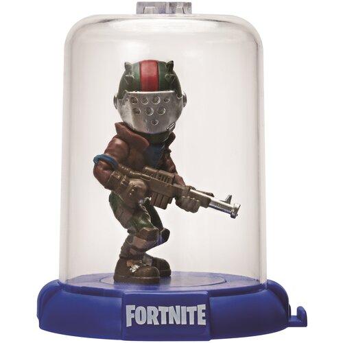 Figurka DOMEZ Fortnite Rust Lord