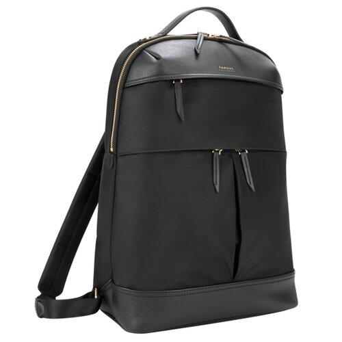 Plecak na laptopa TARGUS Newport 15 cali Czarny