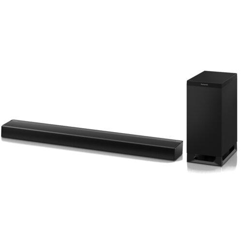 Soundbar PANASONIC SC-HTB900EGK