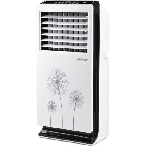 Klimator G3FERRARI G50024