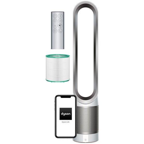 Oczyszczacz powietrza DYSON Pure Cool Link TP02