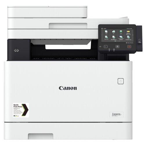 Urządzenie CANON i-SENSYS MF746Cx