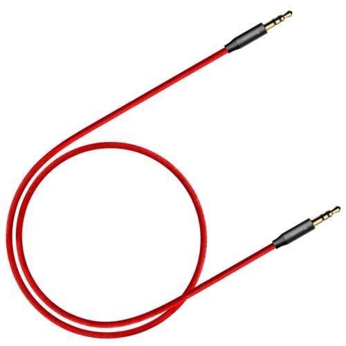 Kabel Jack 3.5 mm - Jack 3.5 mm BASEUS 1 m