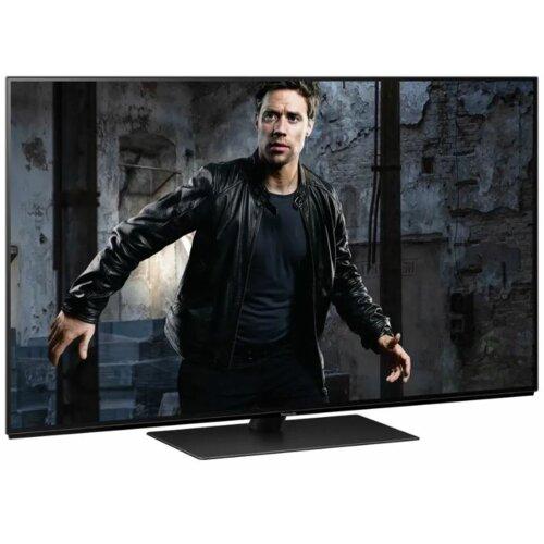 "Telewizor PANASONIC TX65GZ960 65"" OLED 4K 100Hz Dolby Atmos"