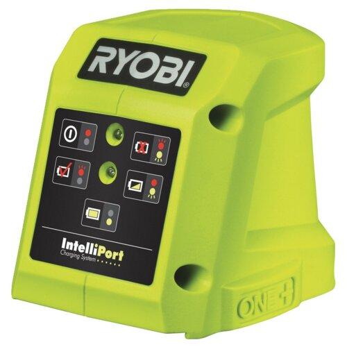 Ładowarka RYOBI ONE+ RC18115