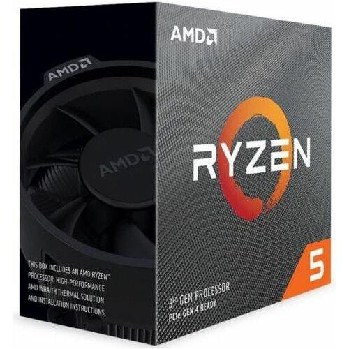 Procesor AMD Ryzen 5 3600 BOX