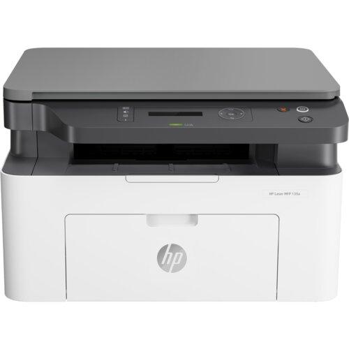 Urządzenie HP Laser MFP 135a