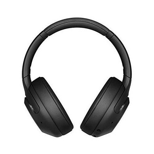 Słuchawki nauszne SONY WH-XB900N ANC Czarny