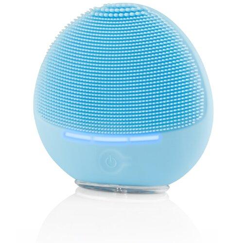 Szczoteczka do twarzy BEAUTIFLY B-Pure Niebieski