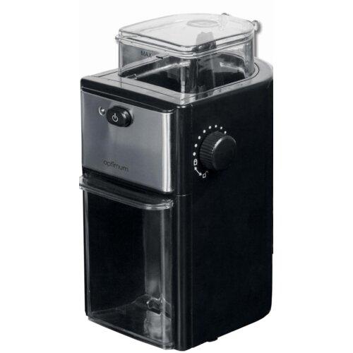Młynek do kawy OPTIMUM RK-0185