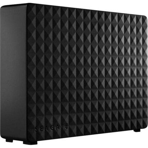 Dysk SEAGATE Expansion Desktop 8TB HDD