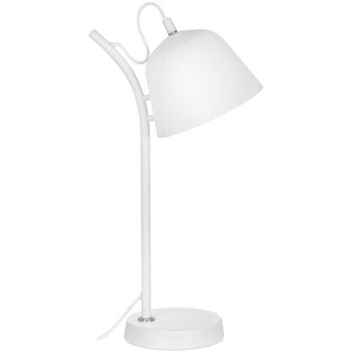 Lampka biurkowa ACTIVEJET AJE-POLLI Biały
