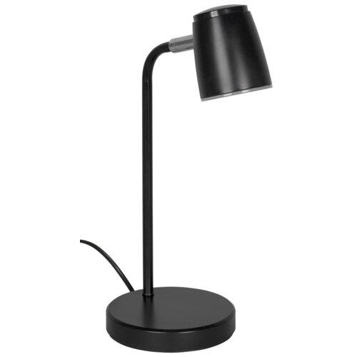 Lampka biurkowa ACTIVEJET AJE-NERO Czarny