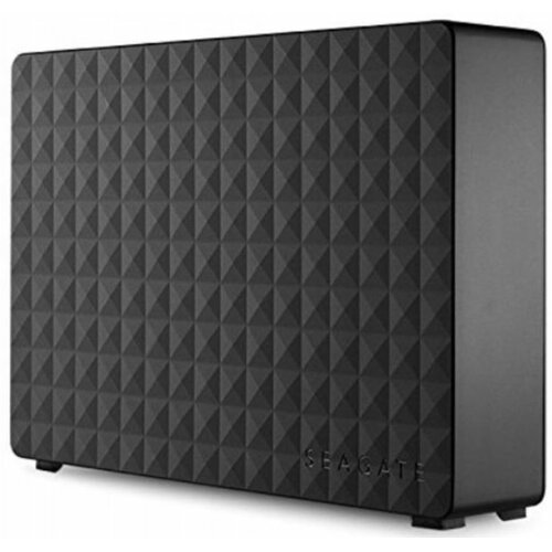 Dysk SEAGATE Expansion 6TB HDD