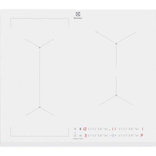 Płyta indukcyjna ELECTROLUX EIS62449W
