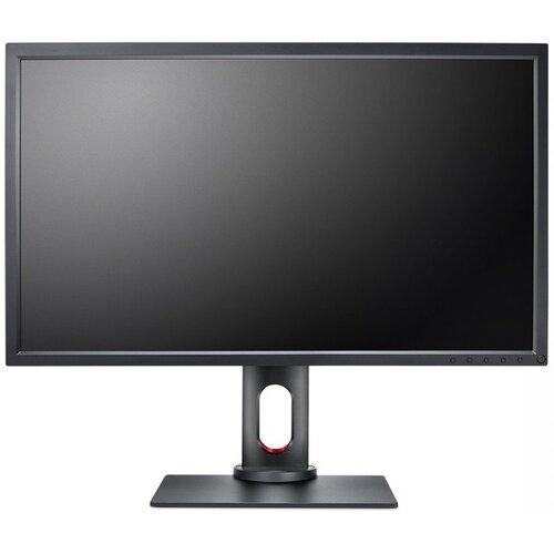 """Monitor BENQ Zowie XL2731 27"""" 1920x1080px 144Hz 1 ms"""