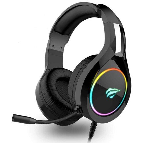 Słuchawki HAVIT H2232D