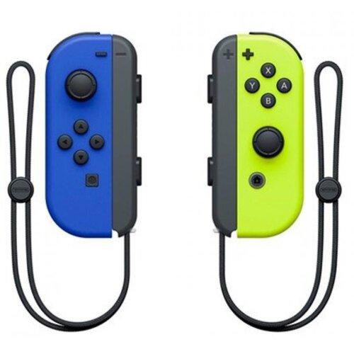 Kontroler NINTENDO Switch Joy-Con