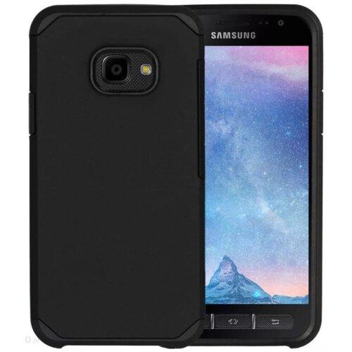 Etui TECH-PROTECT Tough do Samsung Galaxy Xcover 4/4S Czarny