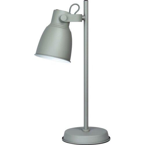 Lampka biurkowa ACTIVEJET AJE-LOLY Szary