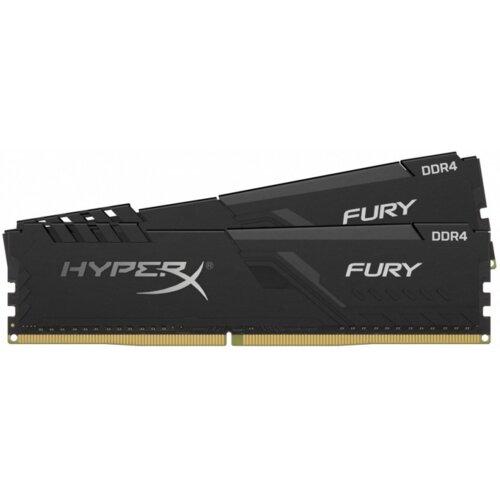 Pamięć RAM HYPERX Fury 8GB 3000MHz