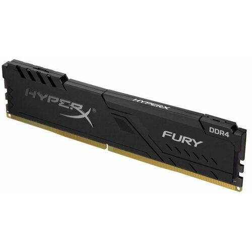 Pamięć RAM HYPERX Fury 8GB 3466MHz