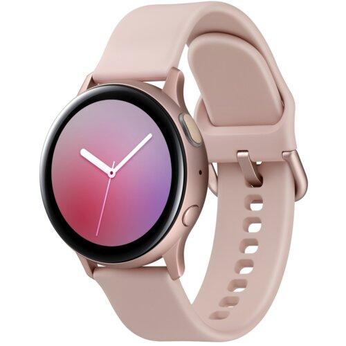 Smartwatch SAMSUNG Galaxy Watch Active 2 SM-R830N 40mm Aluminium Złoty