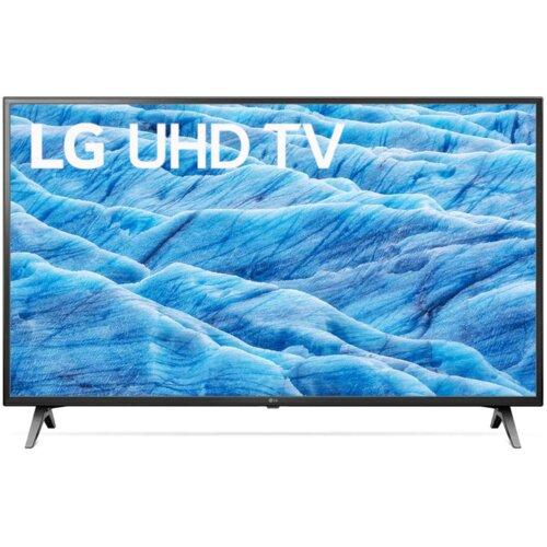 "Telewizor LG 65UM7100 65"" LED 4K WebOS"