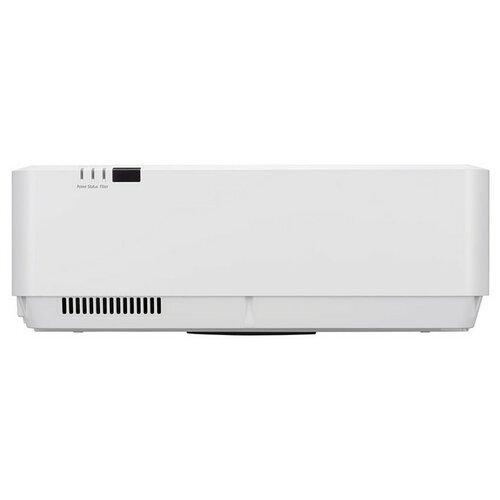 Projektor RICOH PJ WXC4660