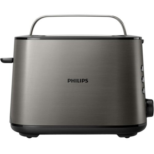 Toster PHILIPS Viva Collection HD2650/80