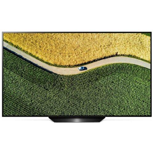 "Telewizor LG O 55B97LA 55"" OLED 4K 120Hz WebOS"