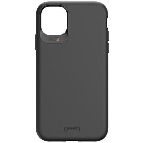 Etui GEAR4 D30 Holborn do Apple iPhone 11 Pro Czarny