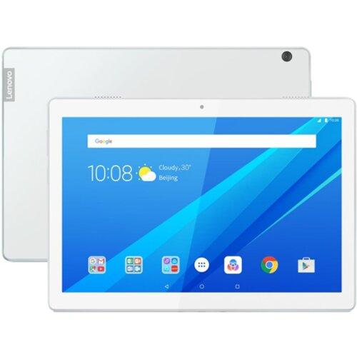"""Tablet LENOVO Tab M10 TB-X505F 10.1"""" 2/32 GB Wi-Fi Biały"""