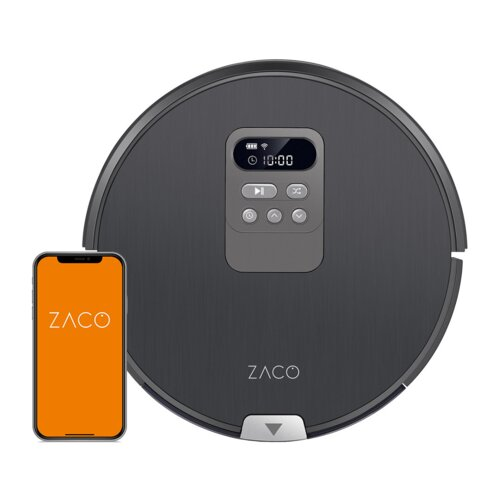 Robot sprzątający ZACO V85