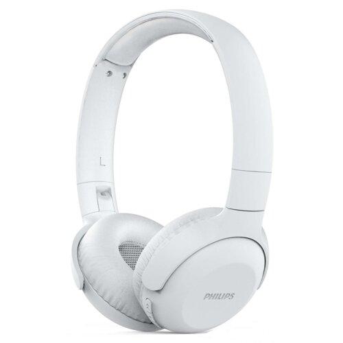 Słuchawki nauszne PHILIPS TAUH202WT/00 Biały
