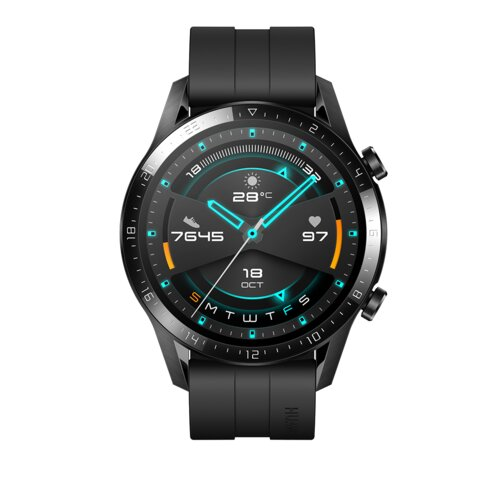 Smartwatch HUAWEI Watch GT 2 Sport 46mm