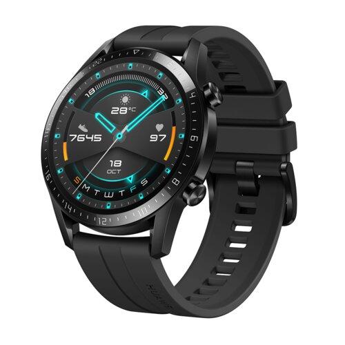 Smartwatch HUAWEI Watch GT 2 Sport 46mm