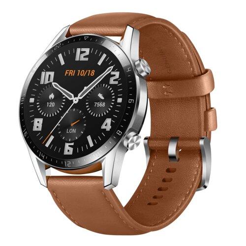 Smartwatch HUAWEI Watch GT 2 Classic 46mm
