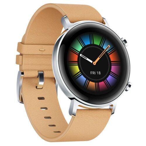 Smartwatch HUAWEI Watch GT 2 Classic 42mm