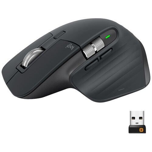 Mysz LOGITECH MX Master 3
