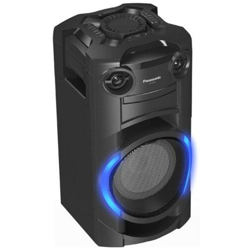 Power audio PANASONIC SC-TMAX10E-K