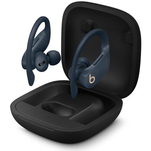 Słuchawki dokanałowe BEATS BY DR. DRE Powerbeats Pro Granatowy