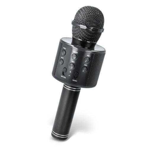 Mikrofon FOREVER BMS-300 Czarny