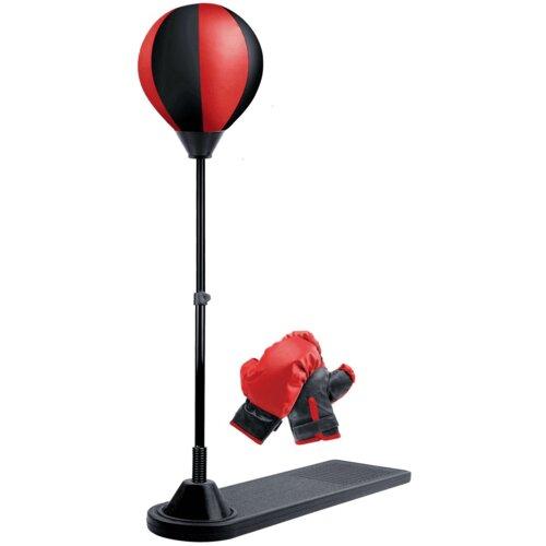 Zestaw bokserski ENERO 1017617