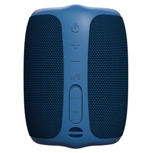Głośnik mobilny CREATIVE Muvo Play Niebieski