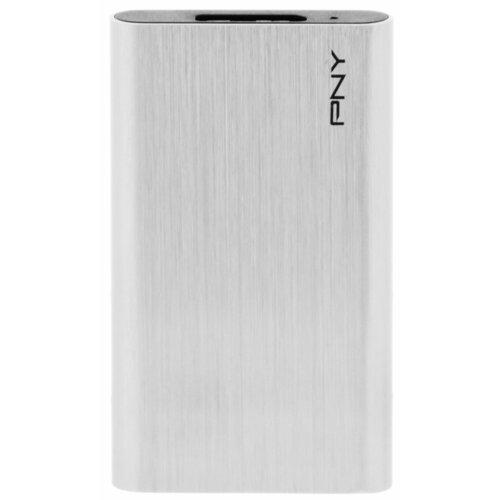 Dysk PNY Elite 480GB SSD