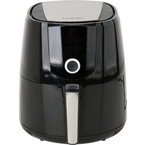 Frytkownica beztłuszczowa LUND 67572 Air Fryer