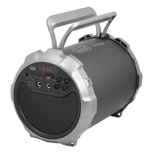 Power audio TREVI XF 300 Max Czarny