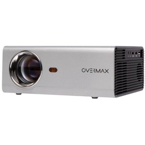 Projektor OVERMAX MultiPic 3.5