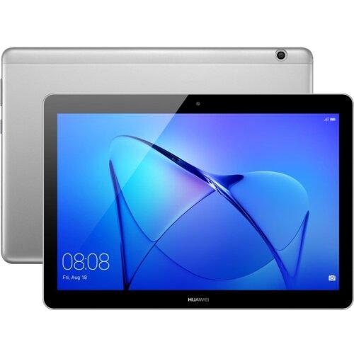 "Tablet HUAWEI MediaPad T3 9.6"" 2/32 GB Wi-Fi Szary"